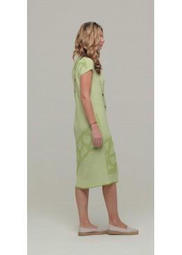 2020 Платье женское