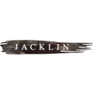Весенне-летняя коллекция JACKLIN
