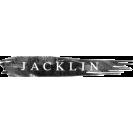Специальное предложение JACKLIN