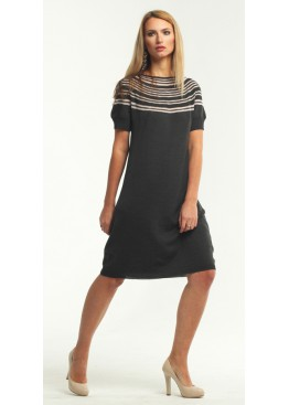 2000 Платье женское