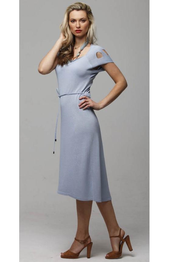 1910 Платье женское