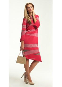 2011 Платье женское