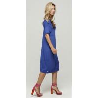 2031 Платье женское